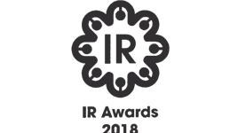 IR Awards 2018 – Top 45 Doanh nghiệp niêm yết có hoạt động IR tốt...