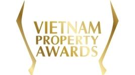 VietNam Property Awards 2015